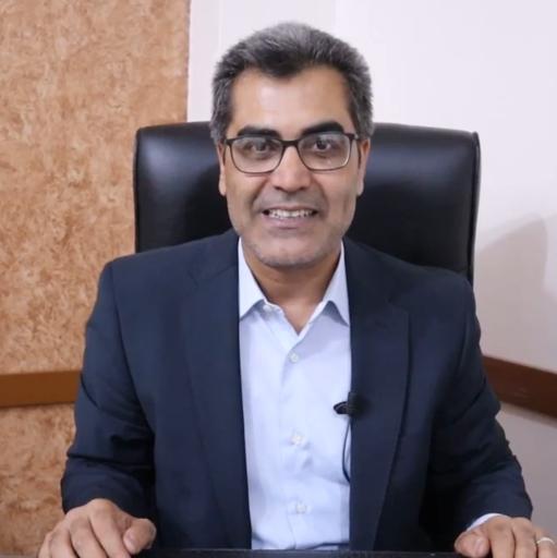دكتور محمد المالكي